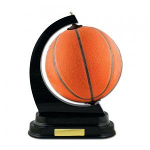 798B-799-7DK Round Ball Holder