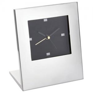 E1019 Clock