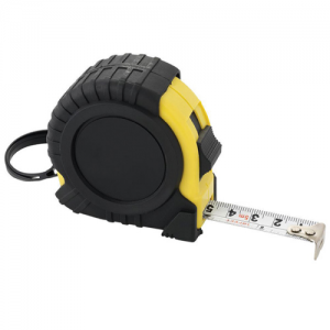 E1356 Measuring Tape