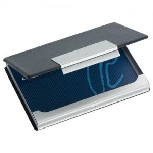 E1385 Card Holder