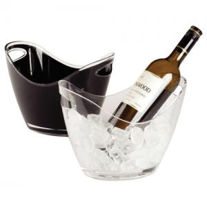 E1735 Ice Bucket