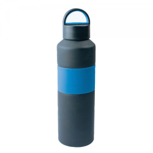 E4009BL Drink Bottle