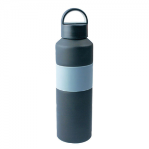 E4009GY Drink Bottle