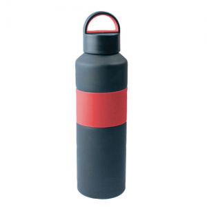 E4009RD Drink Bottle