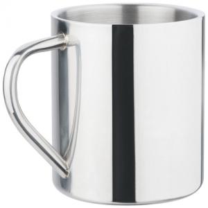 E4031 Mug