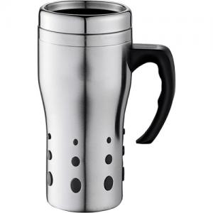 E4042 Mug