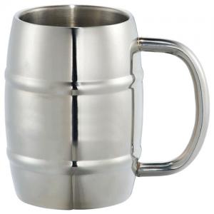 E4066 Mug