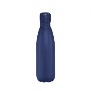 E4070BL Drink Bottle
