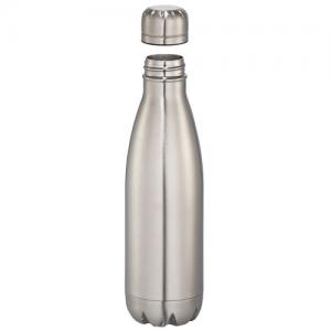 E4070S Drink Bottle
