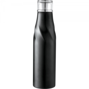 E4074BK Drink Bottle