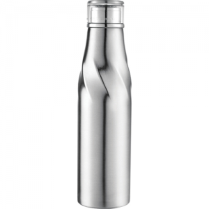 E4074SL Drink Bottle
