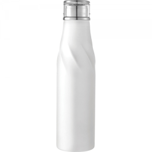 E4074WH Drink Bottle