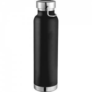E4075BK Drink Bottle