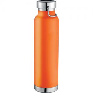 E4075OR Drink Bottle