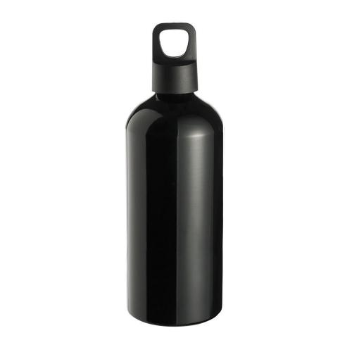 E4193BK Drink Bottle