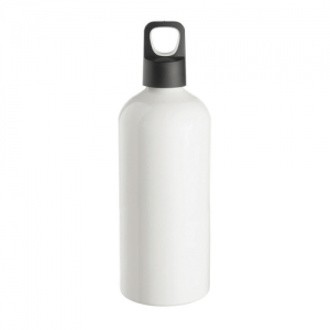 E4193WH Drink Bottle