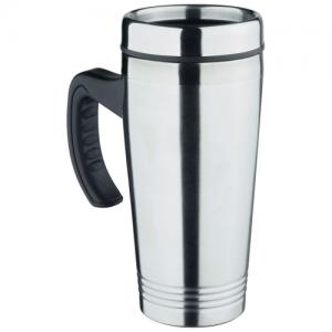 E4199 Mug