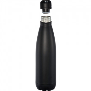 E5262BK Drink Bottle