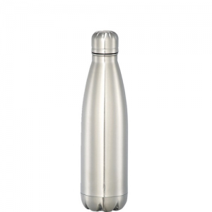 E5262SL Drink Bottle