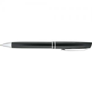 E6003BK Pens