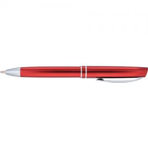 E6003RD Pens