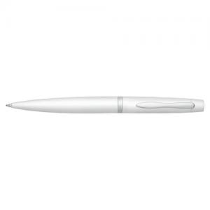 E6004S Pens