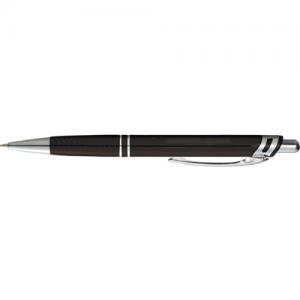 E6009BK Pens