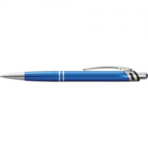 E6009BL Pens