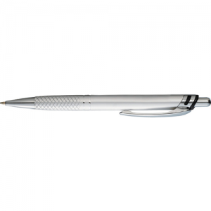 E6009S Pens