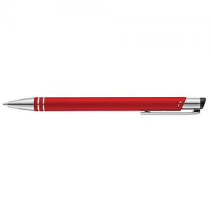 E6011RD Pens
