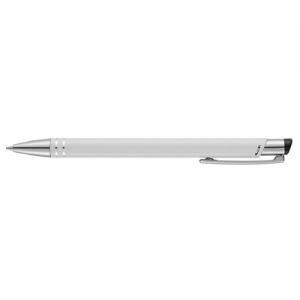 E6011WH Pens