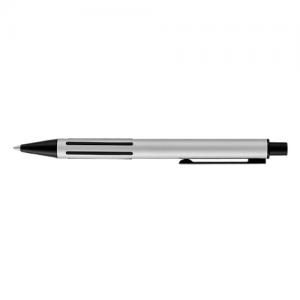 E6012S Pens