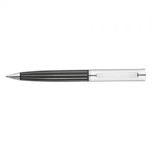 E6014 Pens