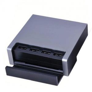 E6165 USB Charger