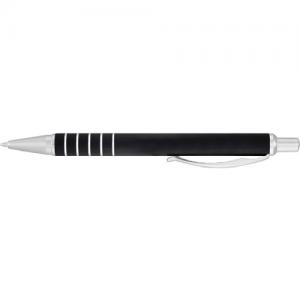 E628BK Pens