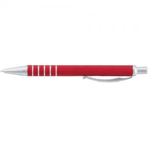 E628RD Pens