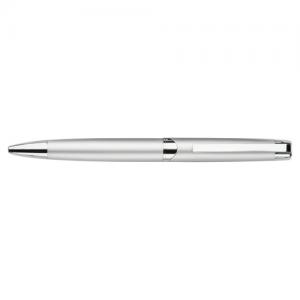 E670 Pens