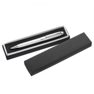 E678 Pens