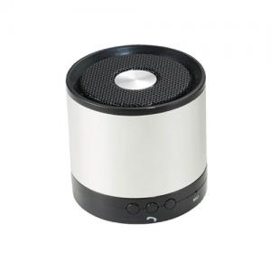E7693SL Speaker