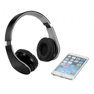 E7695BK Headphones