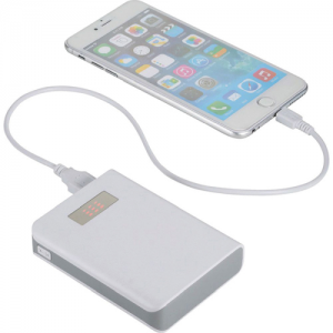 E7699 Power Bank