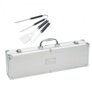 E771 BBQ Tools