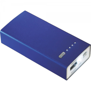 E7771BL Power Bank