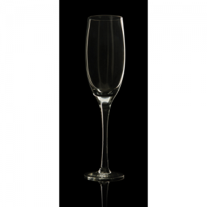Elite1 Wine Glass