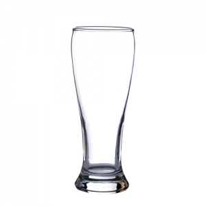 Elite10 Beer Glass