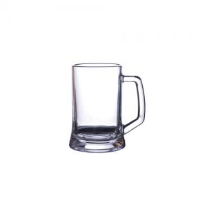 Elite11 Beer Glass