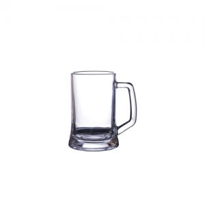 Elite12 Beer Glass