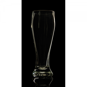 Elite3 Beer Glass