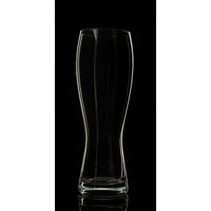 Elite4 Beer Glass