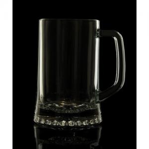 Elite6 Beer Glass